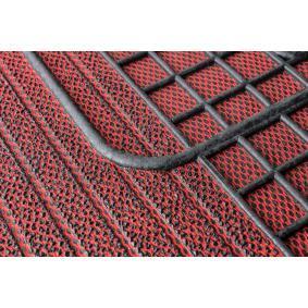 WALSER | Fußmattensatz 28055