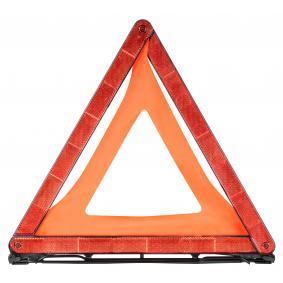 Vesz 44266 WALSER A készlet tartalma: Elakadásjelző háromszög Elakadásjelző háromszög 44266 alacsony áron