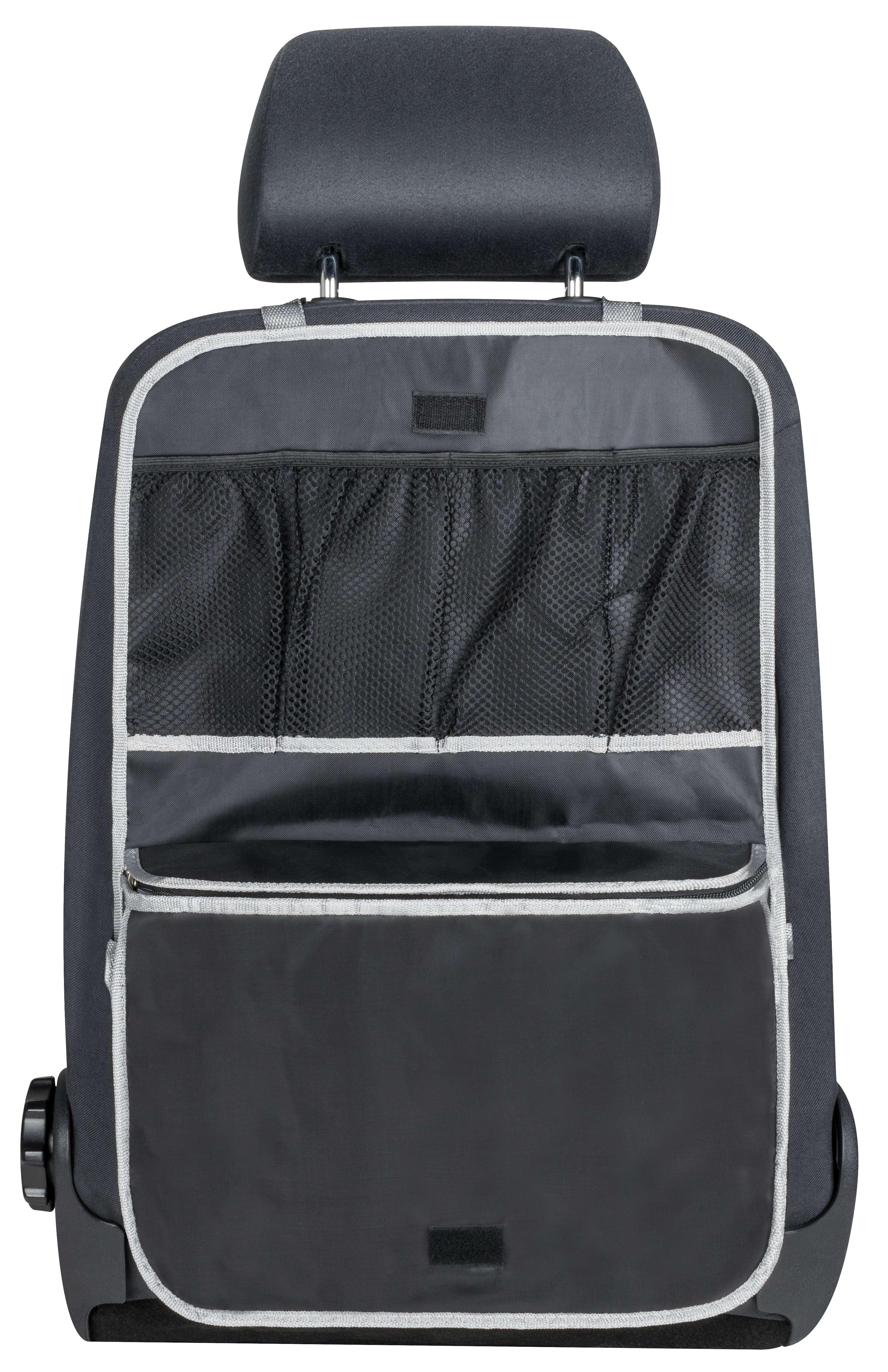 Kaufen Sie Kofferraum-Organizer 30099 zum Tiefstpreis!