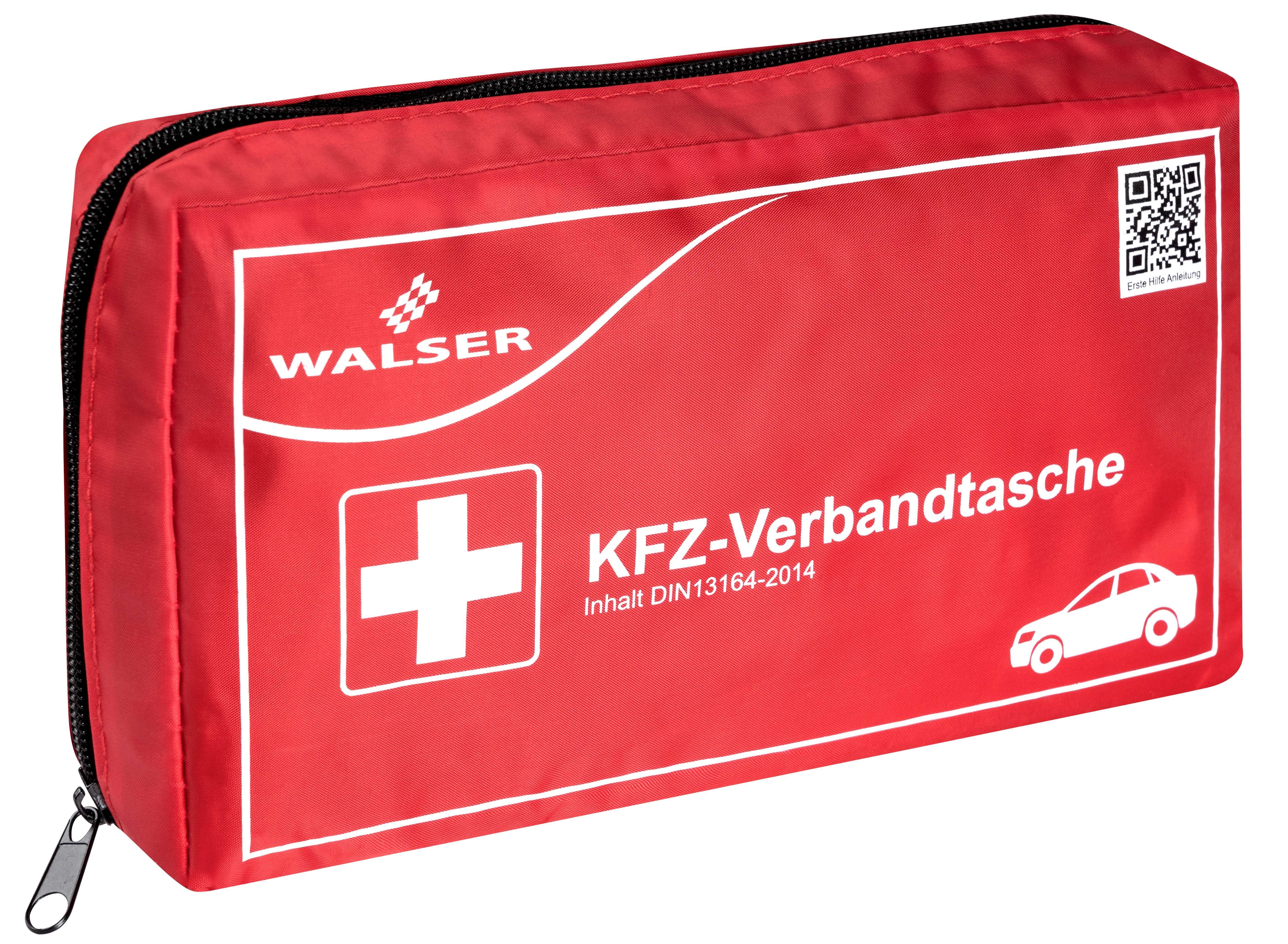 Verbandkasten 44264 Niedrige Preise - Jetzt kaufen!