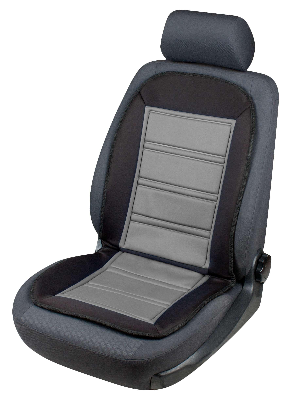 16590 WALSER 36V Sitzheizungsauflage 16590 günstig kaufen
