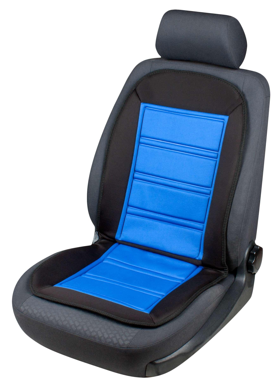 16591 WALSER 36V Sitzheizungsauflage 16591 günstig kaufen