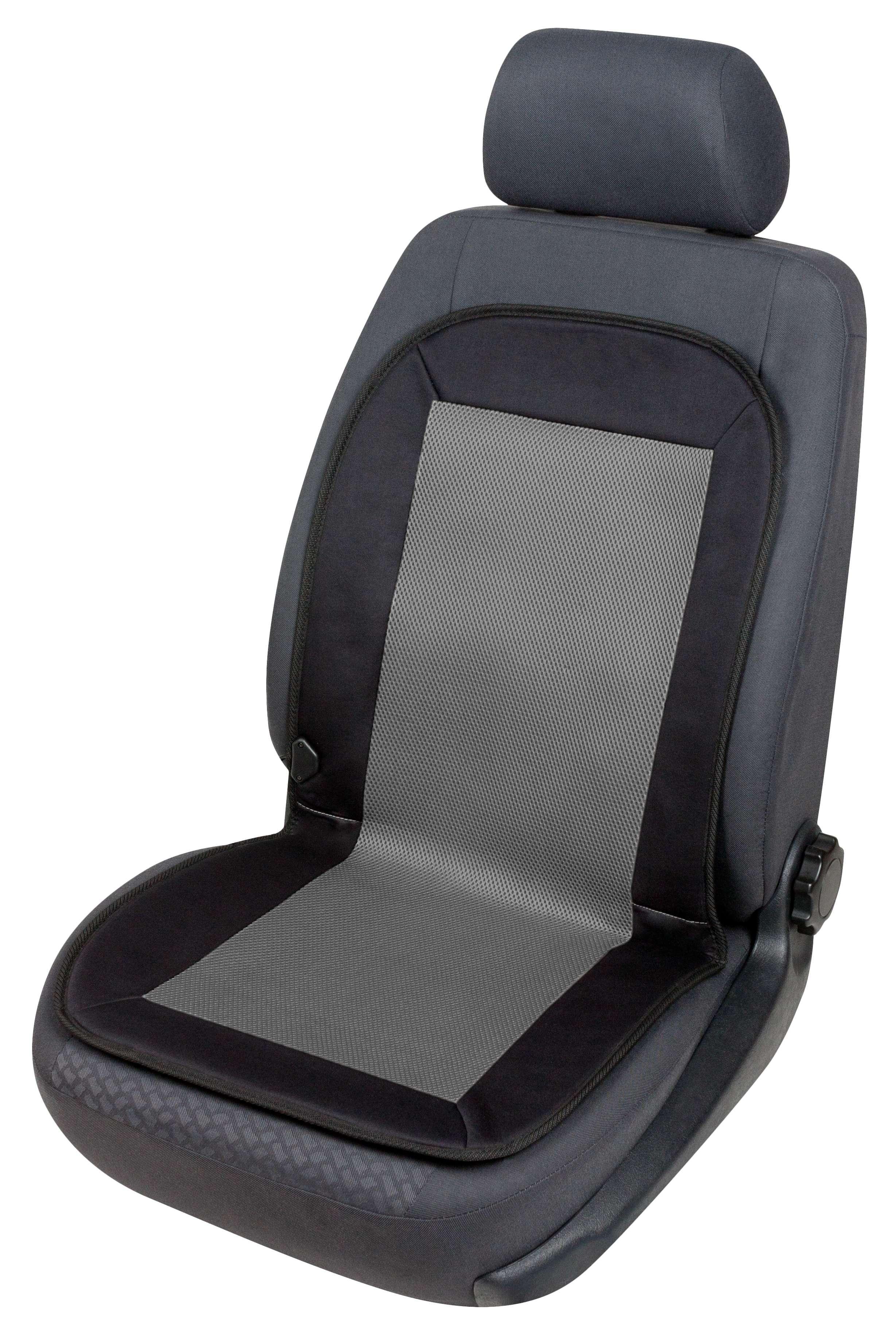 16762 WALSER 12V Sitzheizungsauflage 16762 günstig kaufen