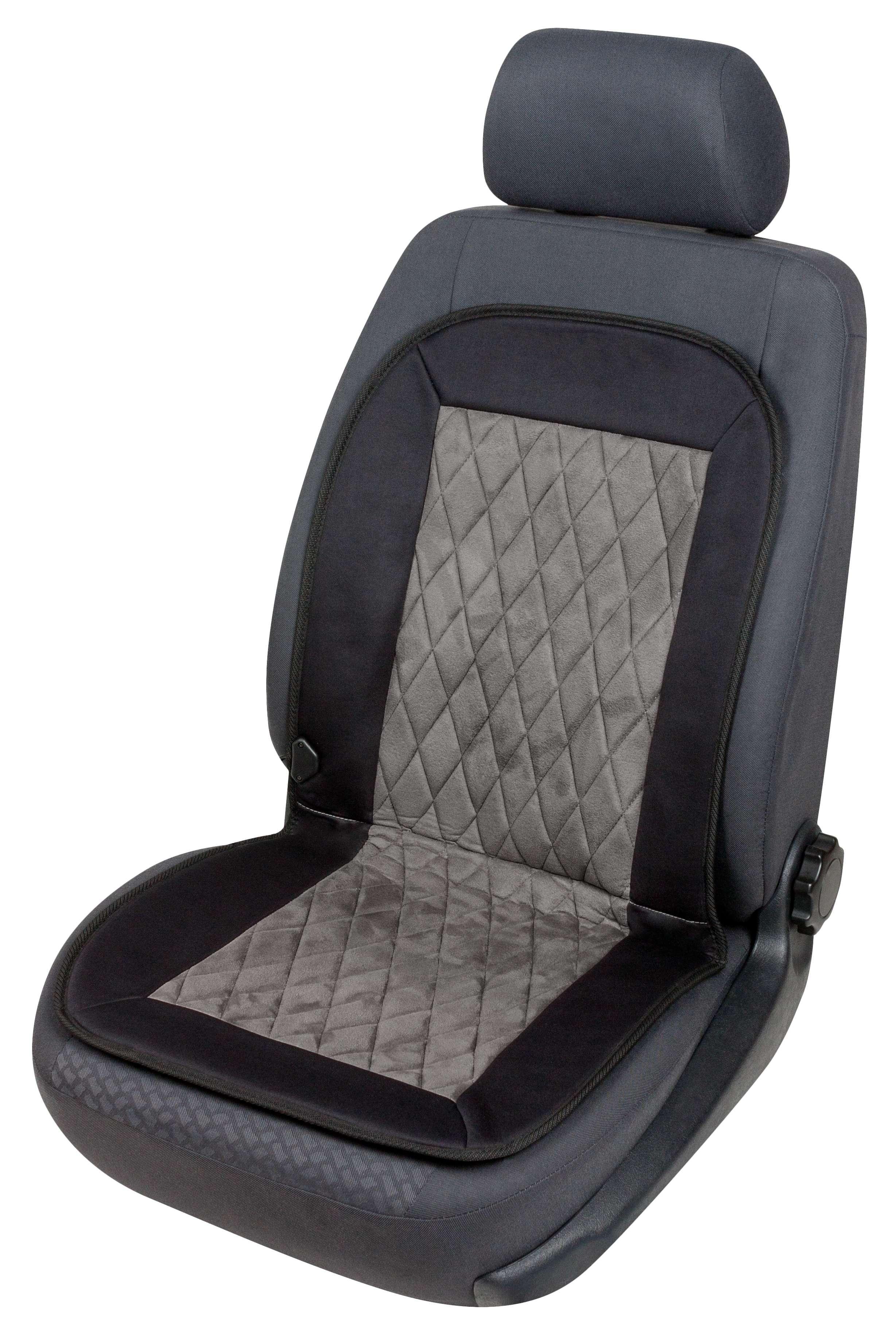 16763 WALSER Carbon Elegance 36V Sitzheizungsauflage 16763 günstig kaufen