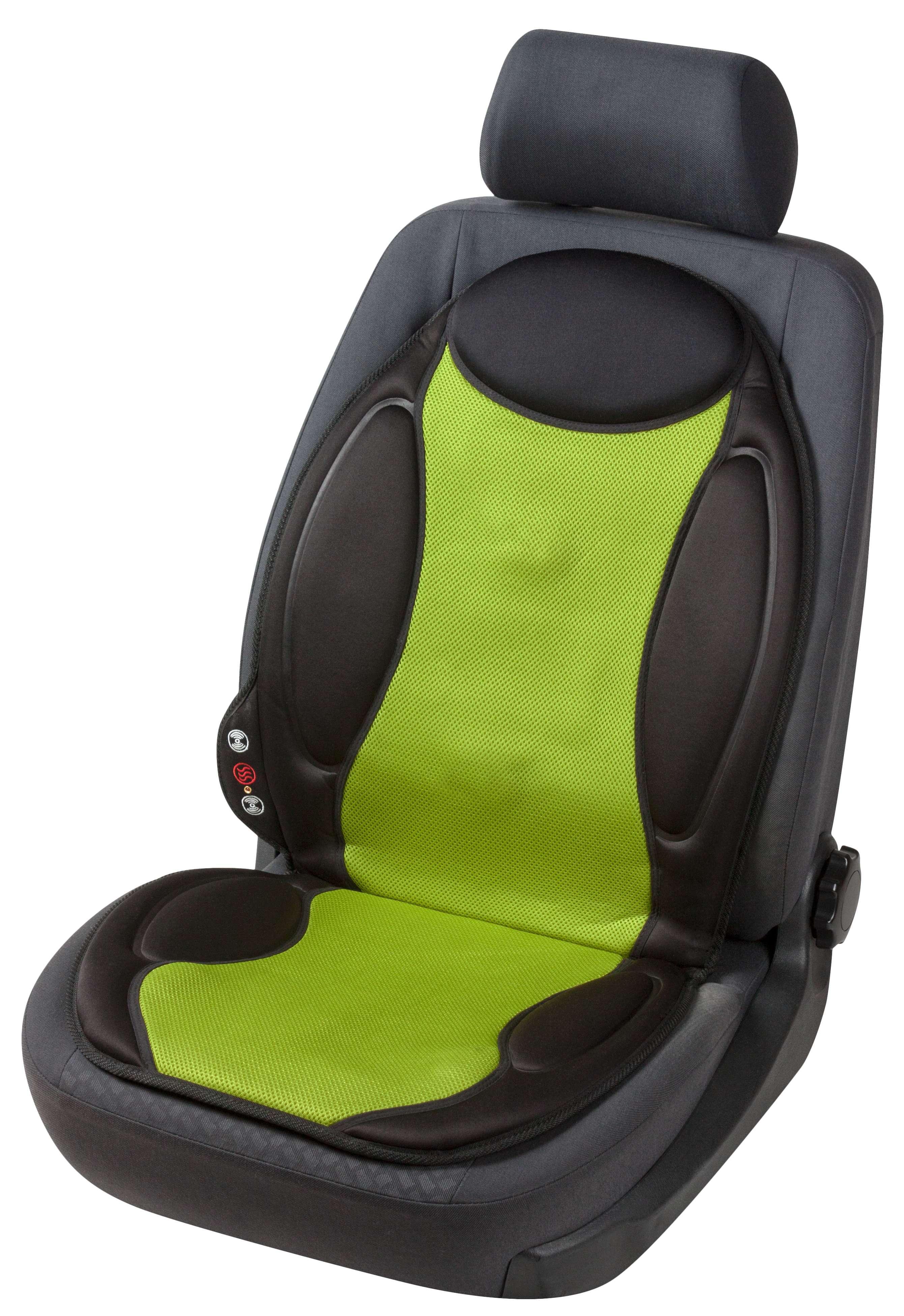 16769 WALSER 36V Sitzheizungsauflage 16769 günstig kaufen