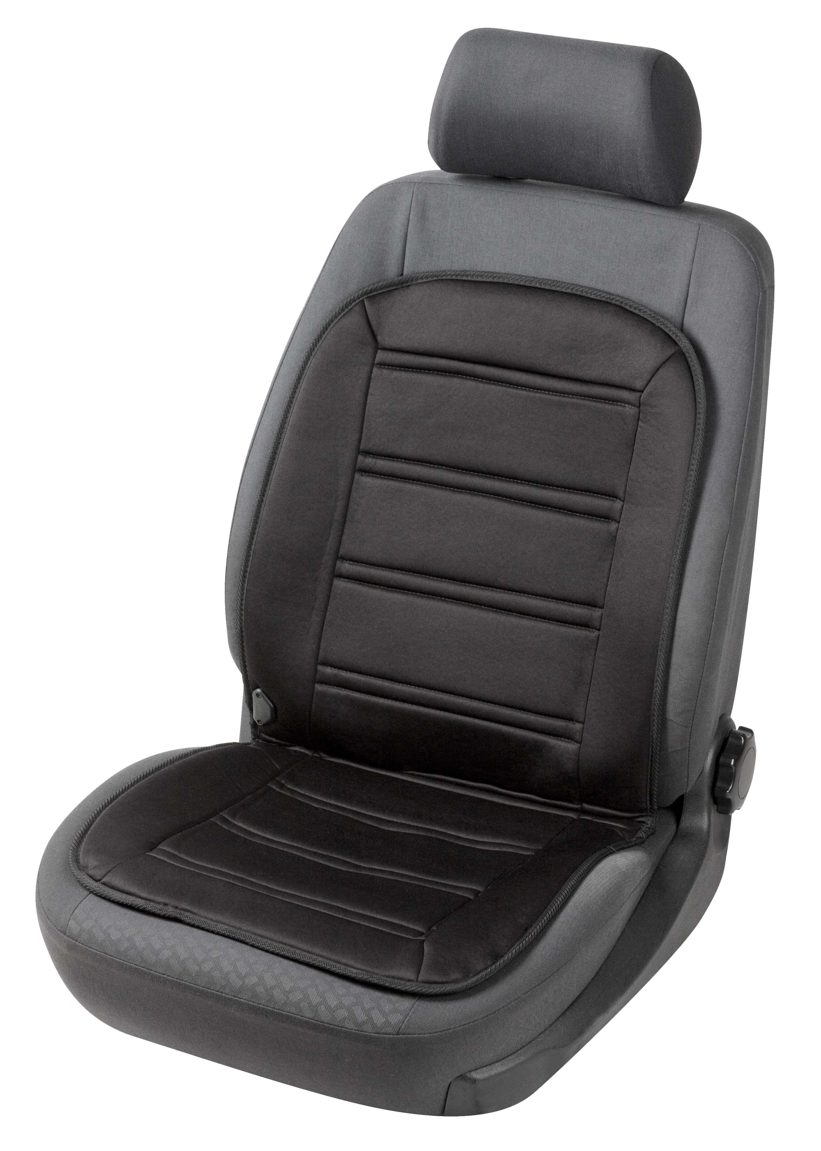 16773 WALSER 36V Sitzheizungsauflage 16773 günstig kaufen
