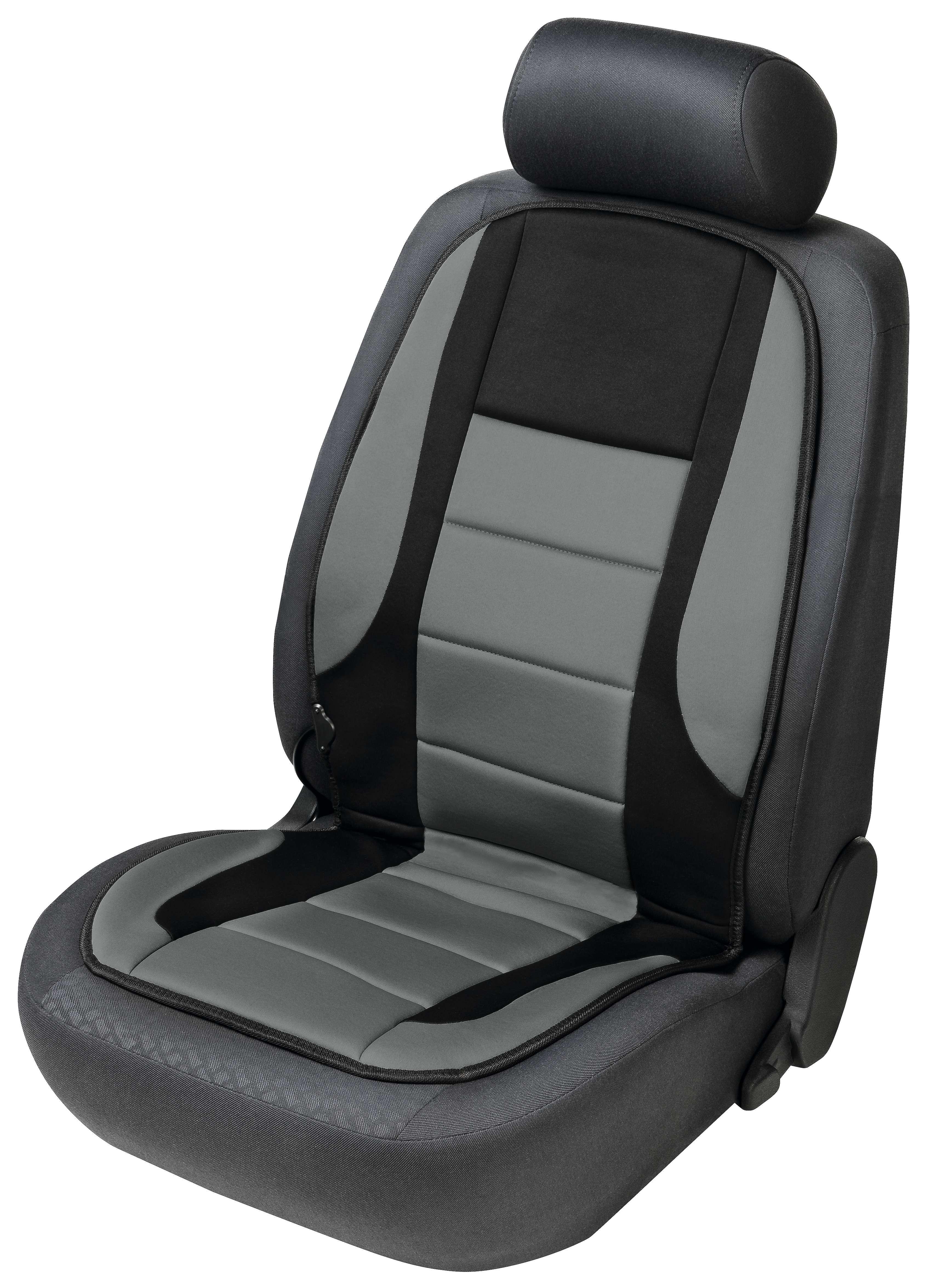 16792 WALSER 12V Sitzheizungsauflage 16792 günstig kaufen