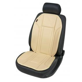 11277 WALSER Front, Beige, Leatherette Number of Parts: 1-part Seat cover 11277 cheap