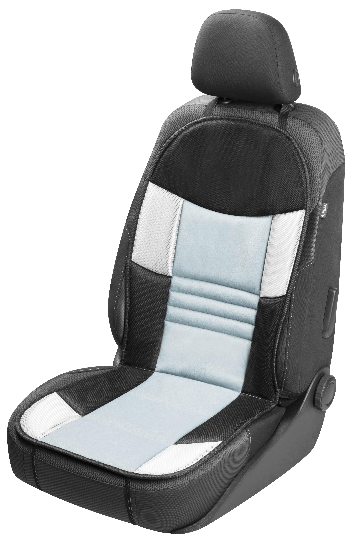11665 WALSER Hunt Polyester Autositzauflage 11665 günstig kaufen