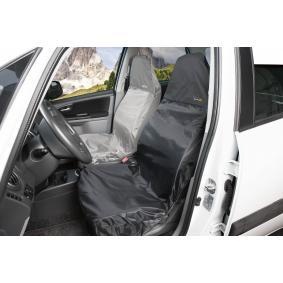 12132 Seat cover WALSER 12132 - Huge selection — heavily reduced