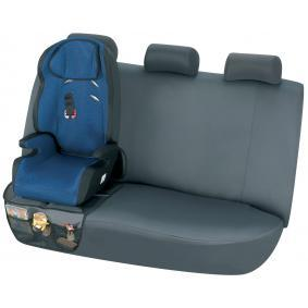 12144 Seat cover WALSER 12144 - Huge selection — heavily reduced