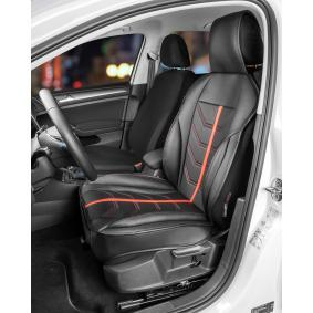 13989 Seat cover WALSER 13989 - Huge selection — heavily reduced