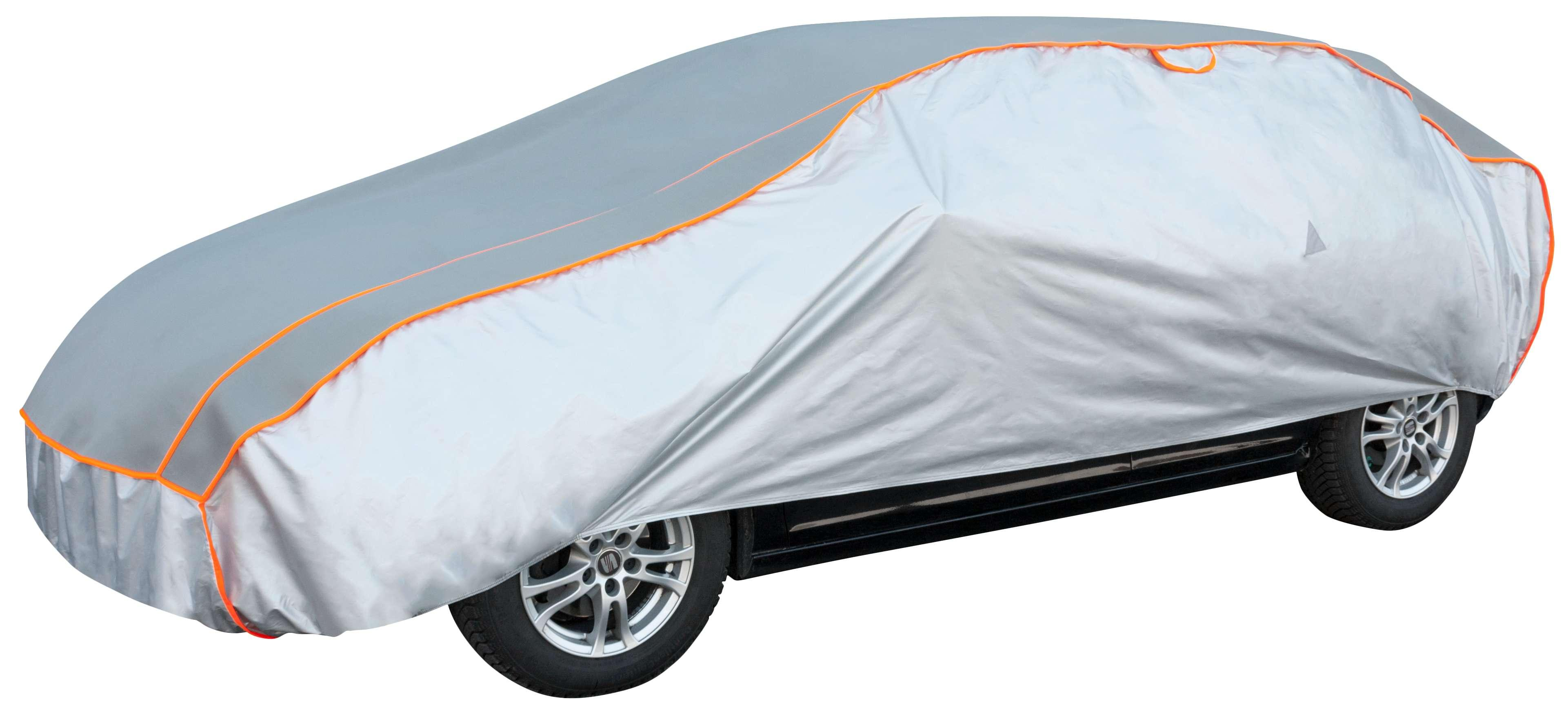 Autoabdeckung 30975 günstige Preise - Jetzt kaufen!