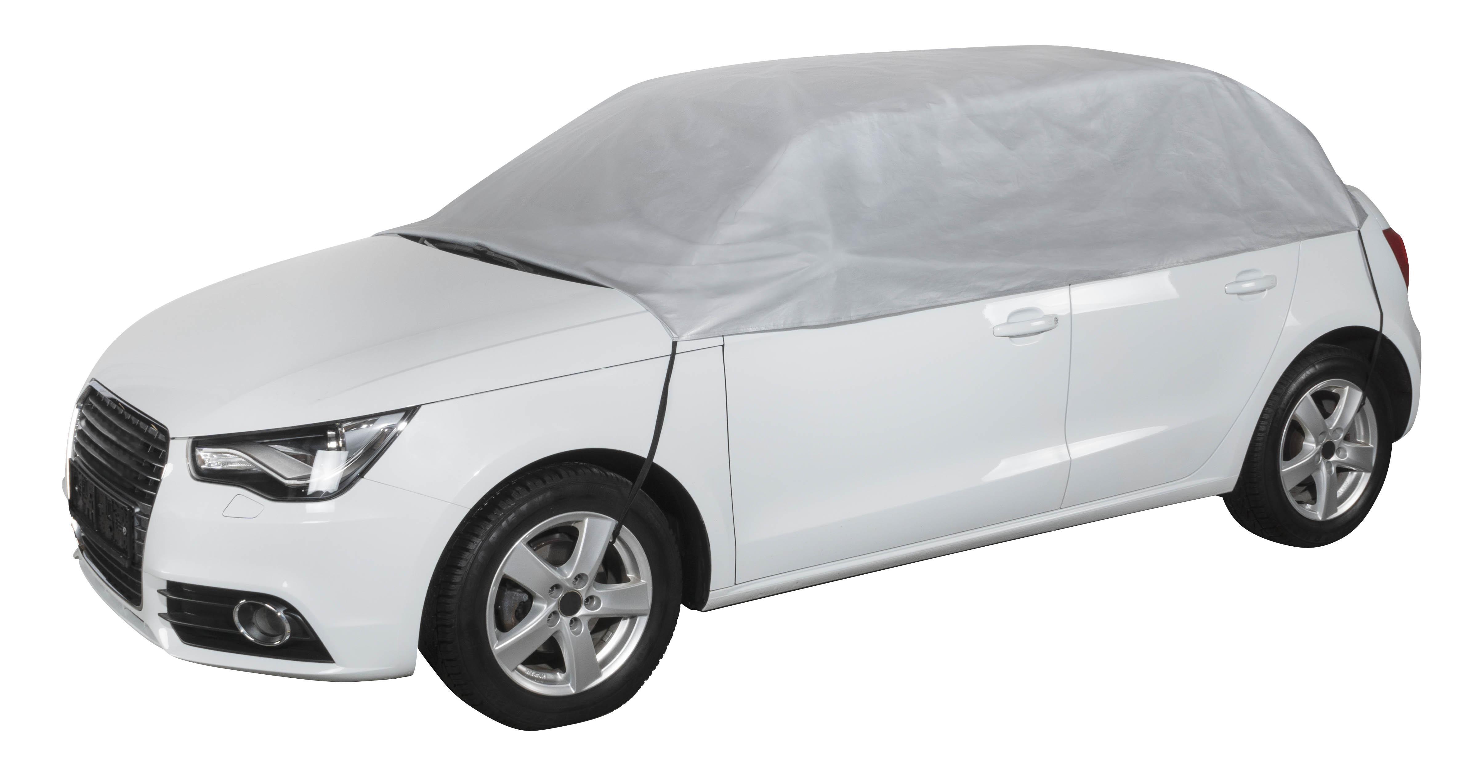 Autohoes 31016 FIAT Topolino met een korting — koop nu!