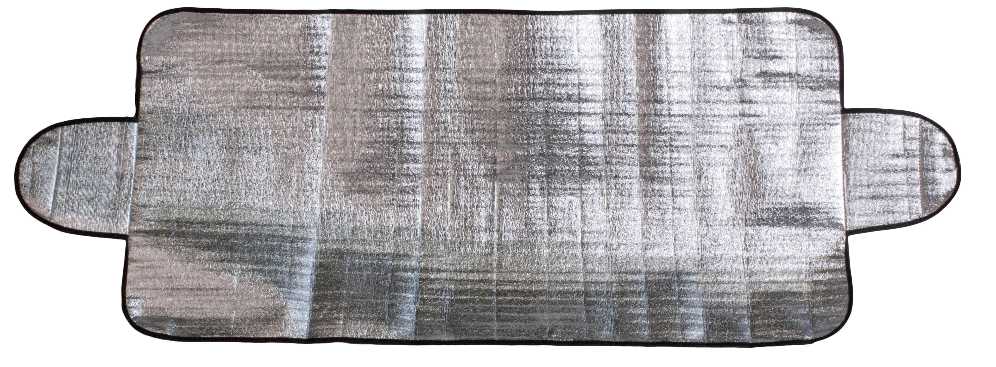 Comprare 16540 WALSER Largh.: 200cm, Alt.: 70cm Copertura parabrezza 16540 poco costoso