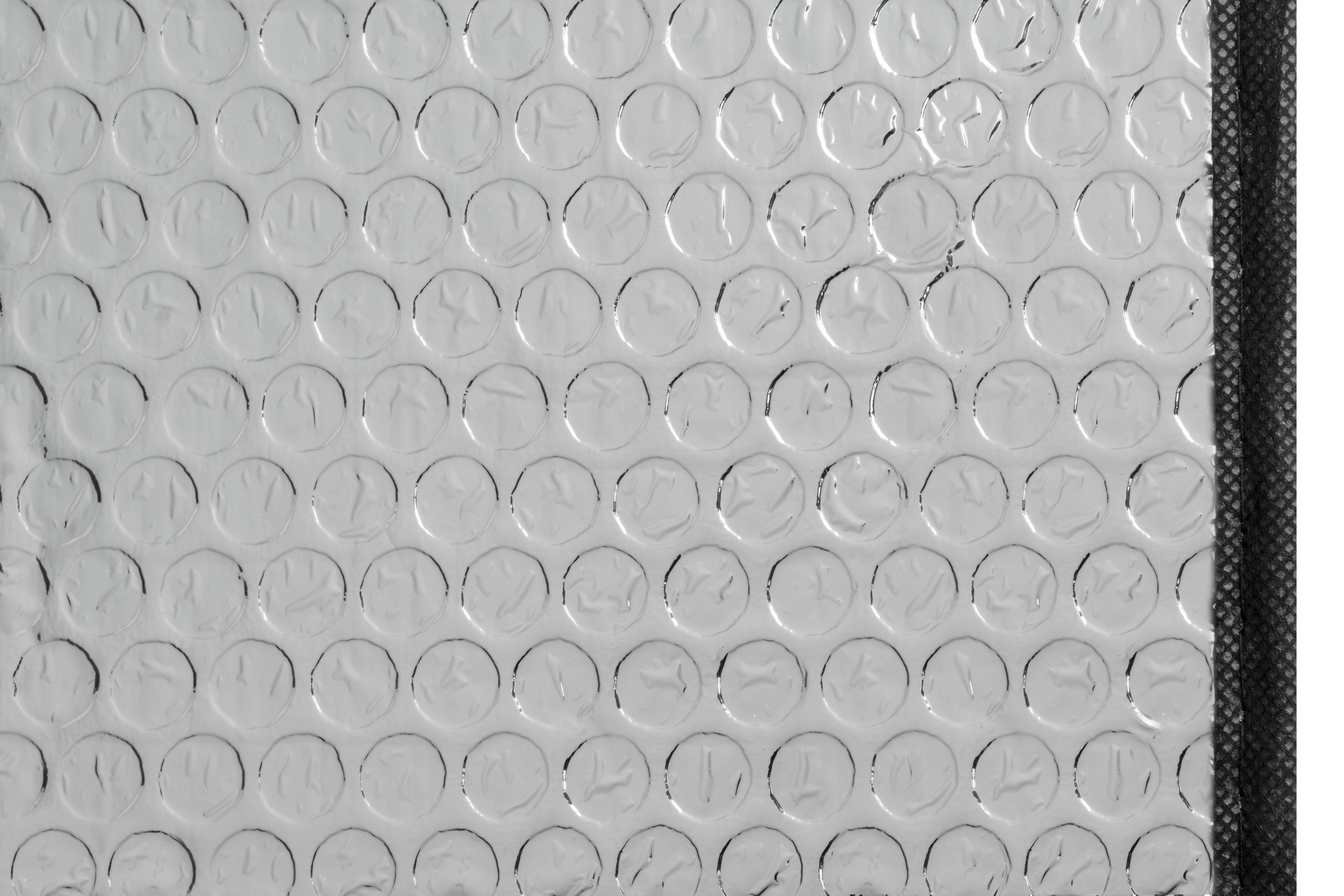 16720 Copertura parabrezza WALSER Test