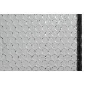 16720 Copertura parabrezza WALSER qualità originale