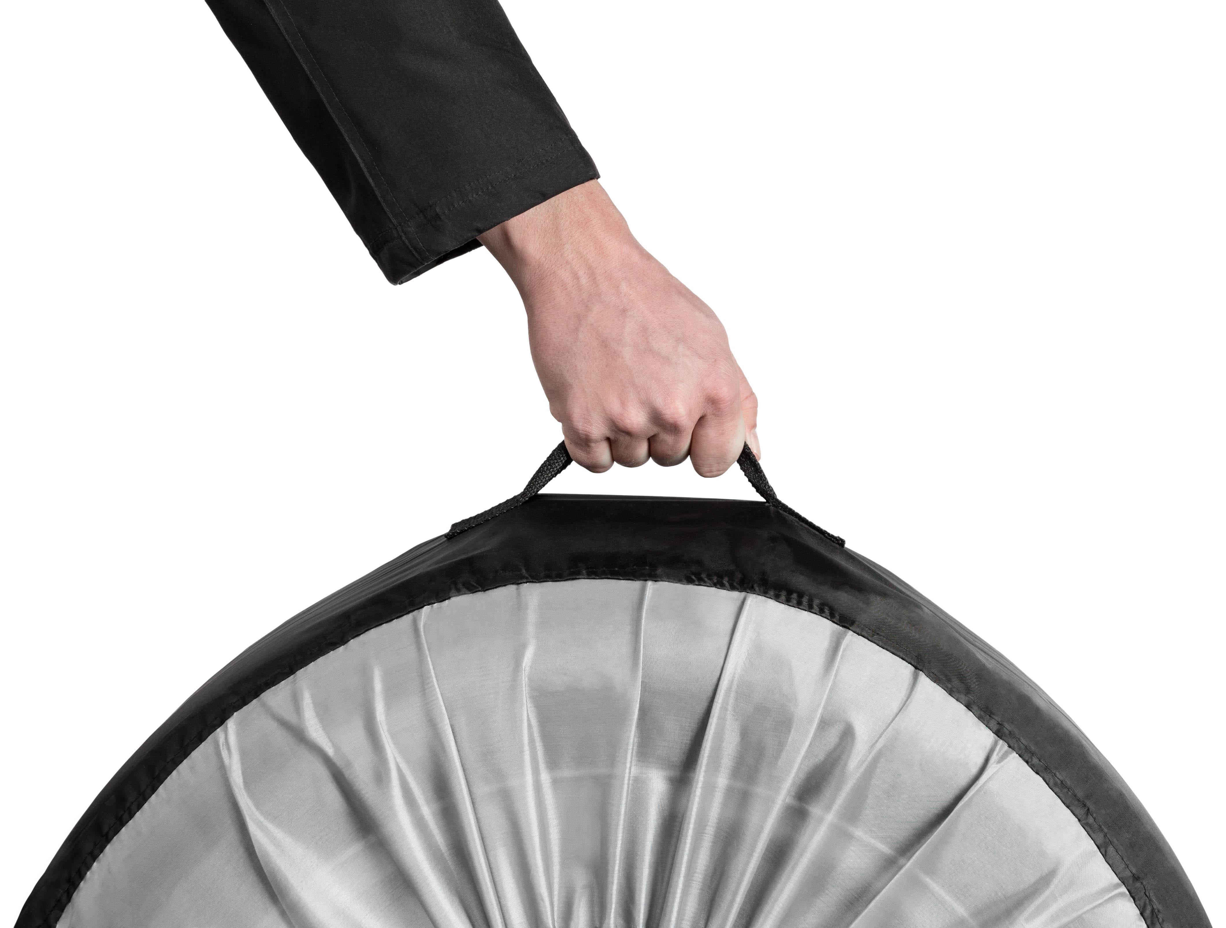 13711 Borse per pneumatici WALSER prodotti di marca a buon mercato