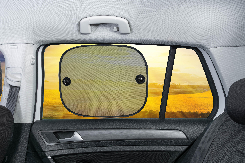 30246 Auto-Sonnenschutz WALSER 30246 - Große Auswahl - stark reduziert