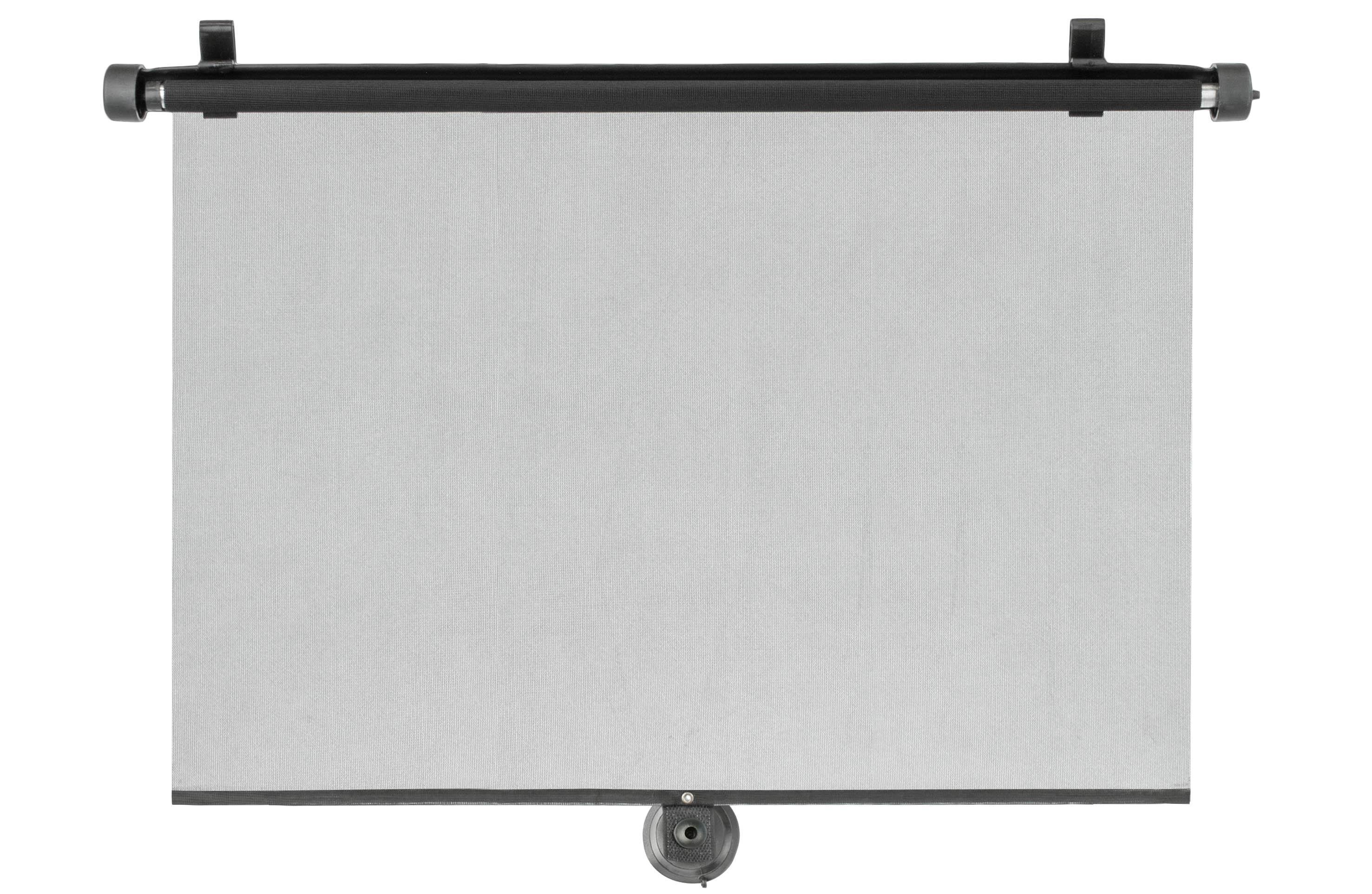 30283 WALSER grau, Polyester, Menge: 2 Auto-Sonnenschutz 30283 günstig kaufen