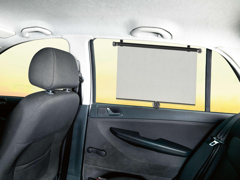 30283 Auto-Sonnenschutz WALSER 30283 - Große Auswahl - stark reduziert