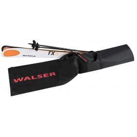 30551 Pokrowiec na narty WALSER - Tanie towary firmowe