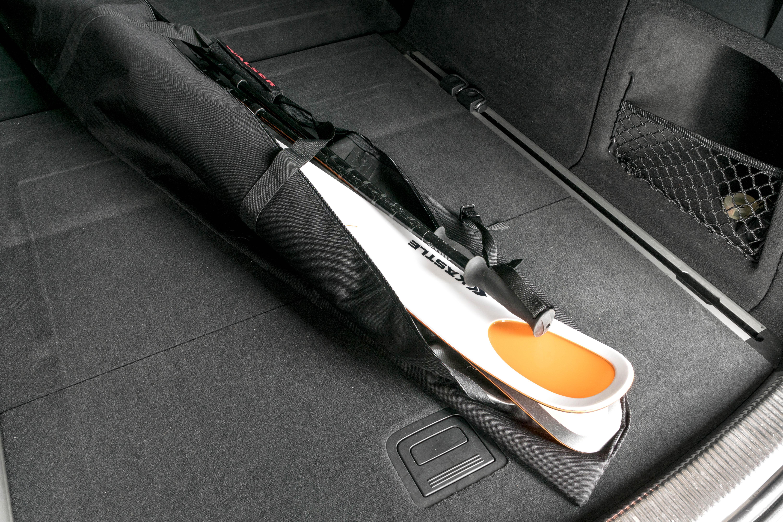 30552 Skitasche WALSER in Original Qualität