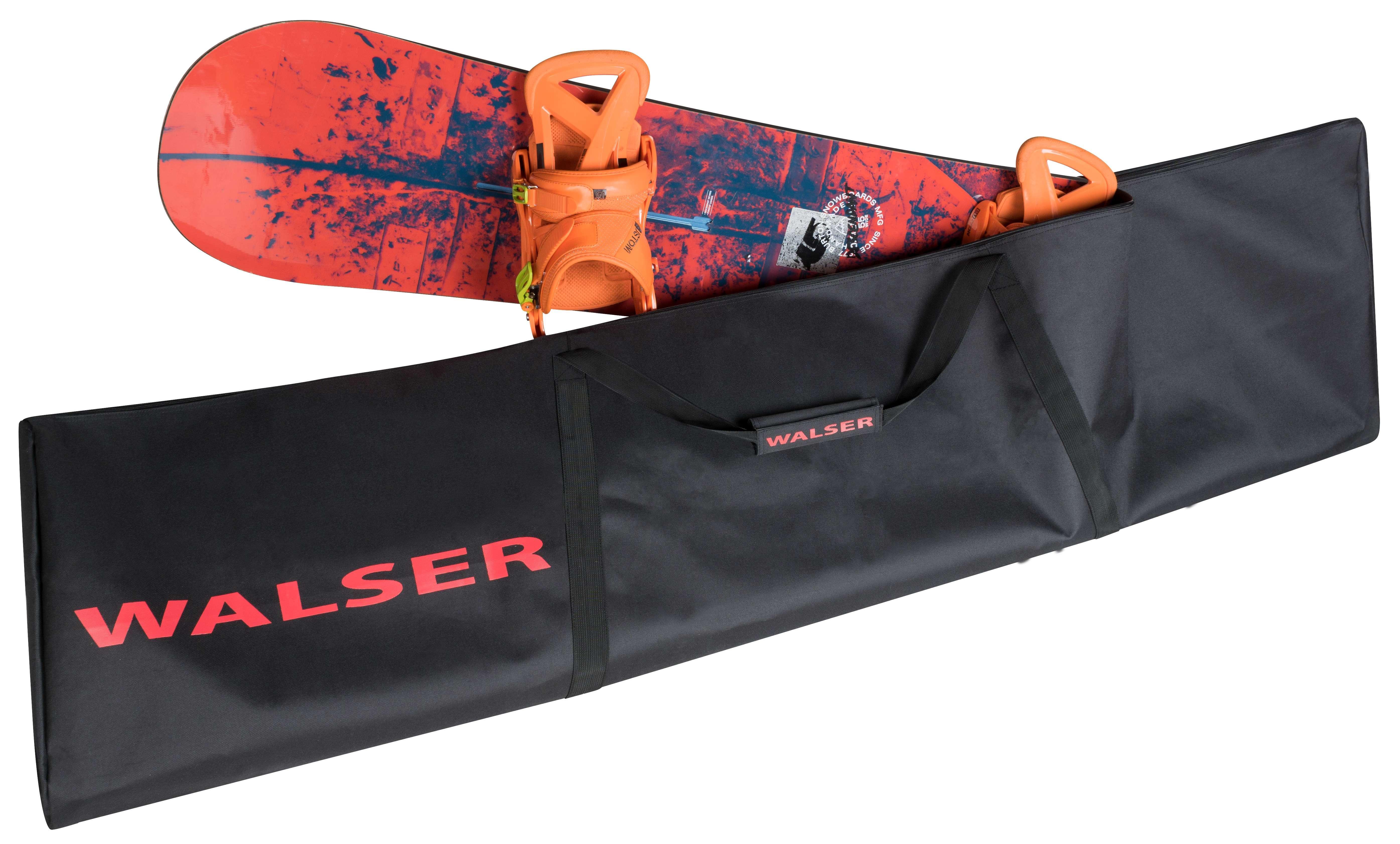 30553 Skitasche WALSER 30553 - Große Auswahl - stark reduziert