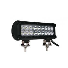 WLO603 M-TECH LED-Balken WLO603 günstig kaufen