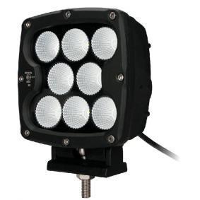 WLC104 M-TECH Fernscheinwerfer WLC104 günstig kaufen