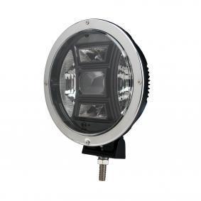 WLC107 M-TECH Fernscheinwerfer WLC107 günstig kaufen