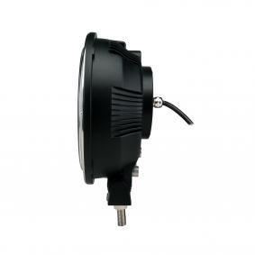 M-TECH | Fernscheinwerfer WLC107