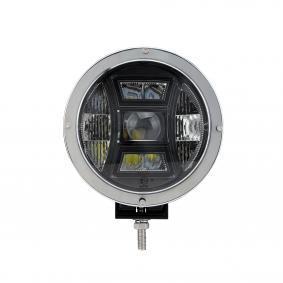 WLC107 Fernscheinwerfer M-TECH WLC107 - Große Auswahl - stark reduziert