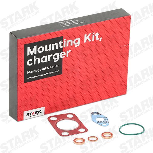 STARK Montagesatz, Lader SKMKC-4000020