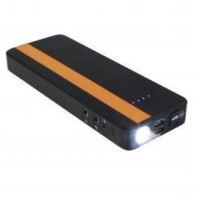 026629 GYS Startstrom: 600A Starthilfegerät 026629 günstig kaufen