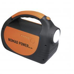 026636 GYS Batterie-Kapazität: 9Ah Starthilfegerät 026636 günstig kaufen