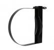 104.112 POLMO S.A. Крепежна лента, контейнер за въздух под налягане - купи онлайн
