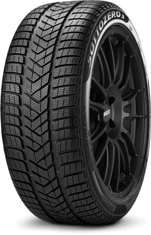 235/45 R18 98V Pirelli WSXER3XL 8019227363487