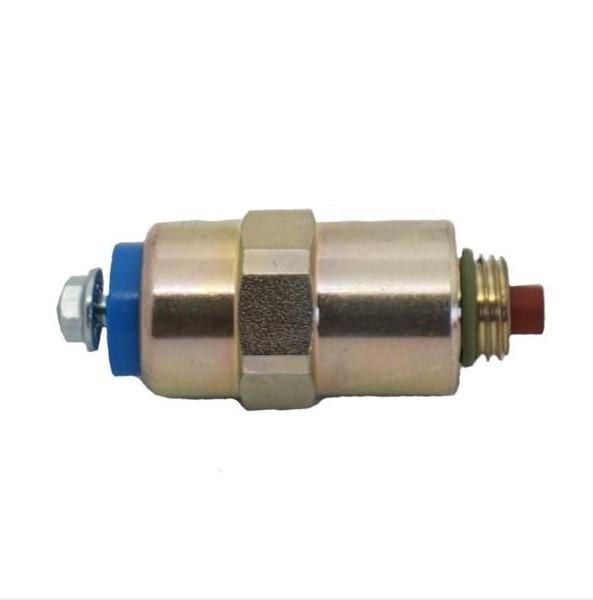 PLANET TECH: Original Abstellvorrichtung, Einspritzanlage PL4102 ()