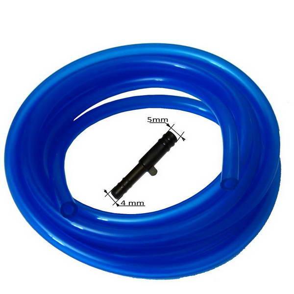PLANET TECH: Original Scheibenwaschbehälter PL4200 ()