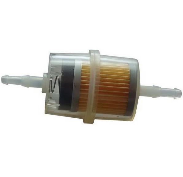 OE Original Spritfilter PL4503 PLANET TECH