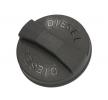 10635.T LEMA per DAF N 2800 a prezzi bassi
