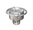 590586 LEMA Thermostat, Kühlmittel für DAF online bestellen