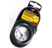 93-010 Manómetros de presión de neumáticos de VIRAGE a precios bajos - ¡compre ahora!