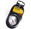93-010 Manómetros de presión de neumáticos rango de medición de: 0.0bar, gama de medición hasta: 3bar, neumático de VIRAGE a precios bajos - ¡compre ahora!