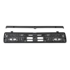 93-035 Licence plate holders VIRAGE original quality