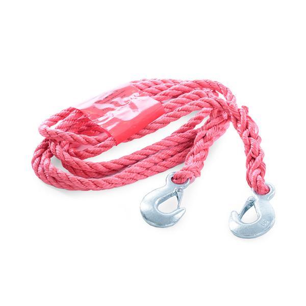 94-034 Corde di traino VIRAGE prodotti di marca a buon mercato