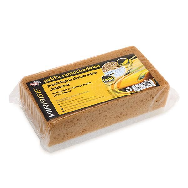97-004 VIRAGE Schaumstoff, SpezialBürste zur Entfernung von Tierhaaren Schwämme 97-004 günstig kaufen