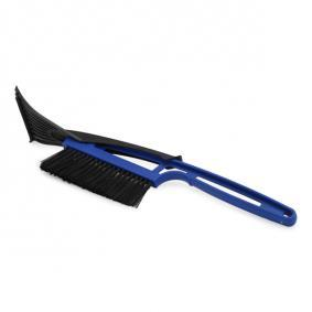 97-014 VIRAGE Kunststoff Eiskratzer 97-014 günstig kaufen