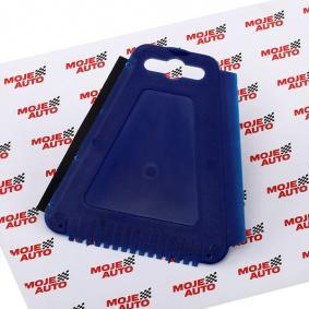 Achat de 97-020 VIRAGE Matière plastique, Caoutchouc Grattoir anti-givre 97-020 pas chères